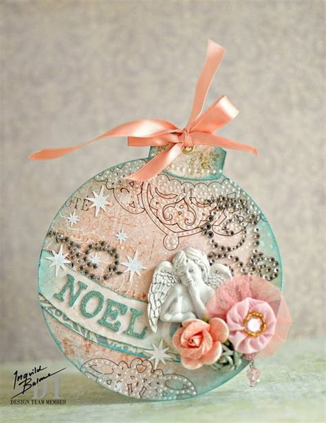 shabby chic decorations awesome shabby chic decorations
