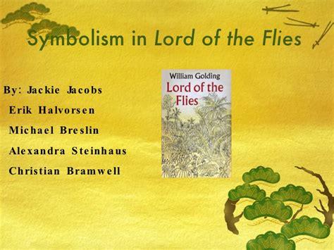 quotes lord of the flies lord of the flies quotes quotesgram