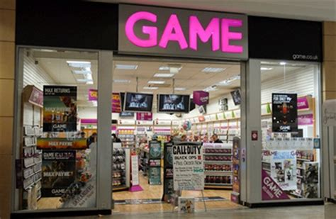 the shop uk toys gifts bullring grand central birmingham