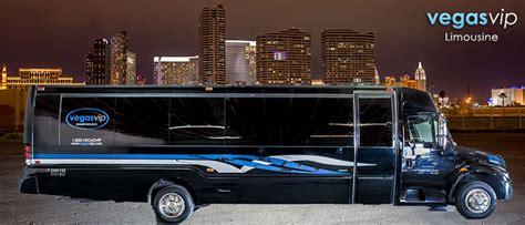 Las Limo Service by Las Vegas Conventions Limo Service Vegas Vip Limousine