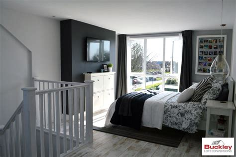 loft conversion bedroom design ideas birmingham loft conversion review buckley loft conversions
