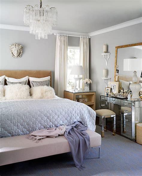 bedroom design blue master bedroom decorating ideas blue and brown room