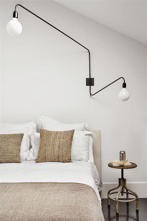 cool bedroom light fixtures 1000 ideas about bedroom light fixtures on rafael home biz