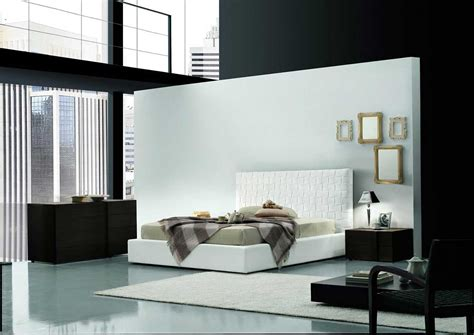 contemporary master bedroom furniture white bedroom furniture for modern design ideas amaza design