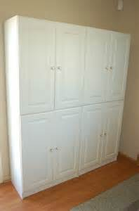 large cabinet with doors large storage cabinet with doors ortho hill