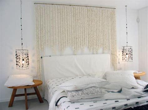 pendant lights for bedroom bedroom pendant lighting marceladick