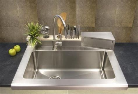 fix kitchen sink bathroom how to fix a clogged sink how to fix clogged