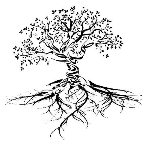 25 trending olive tree tattoos ideas on pinterest crown