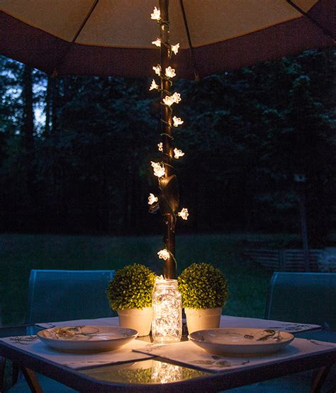 outdoor patio lights patio string lights and bulbs