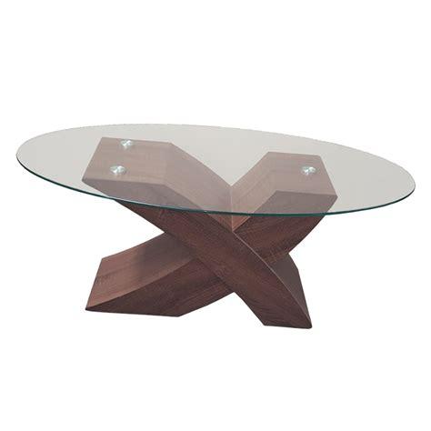 ella coffee table ella 110x60cm glass top coffee table decofurn factory shop