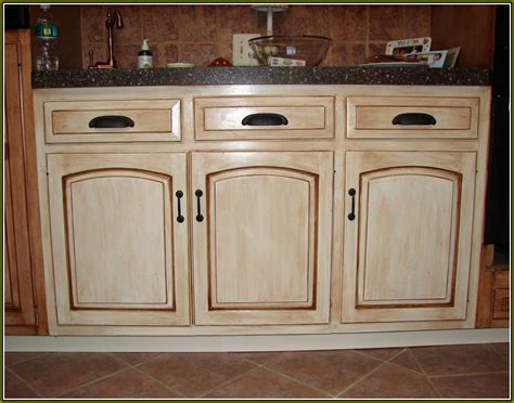 replacing doors on kitchen cabinets kitchen cabinet replacement doors and drawer fronts