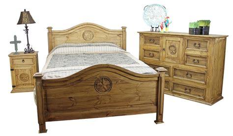 rustic bedroom furniture set mexican pine furniture rustic pine bedroom set
