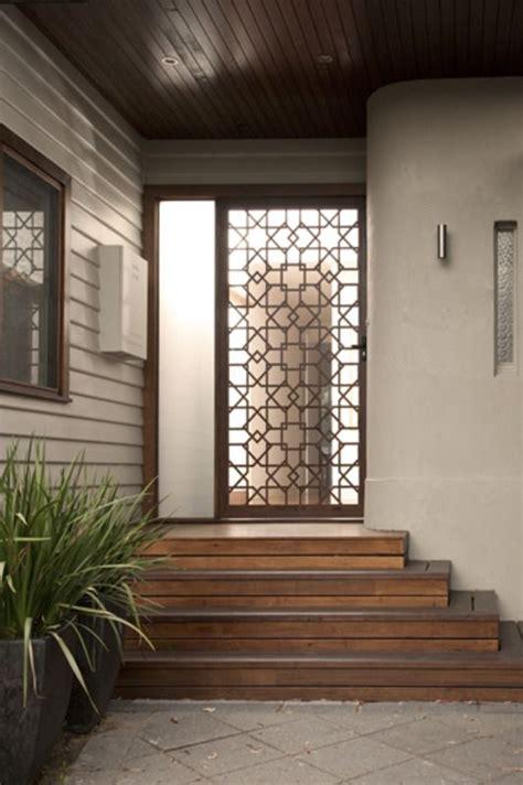 best security doors for front doors top 25 best security door ideas on safe room