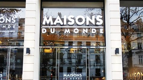 maitland advised on the ipo of maisons du monde on euronext which started trading today