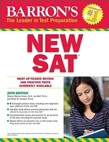 sat prep black book the most effective sat strategies published what is the best book to prepare from for the new sat quora
