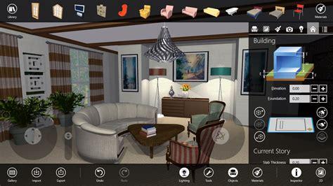 best home design software for windows 7 3d house design software free for windows 7 free