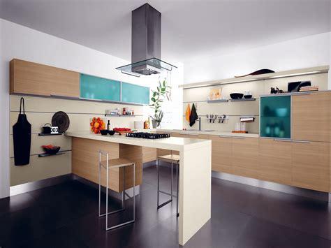 modern kitchen decor 34 new modern kitchen design ideas house ideas