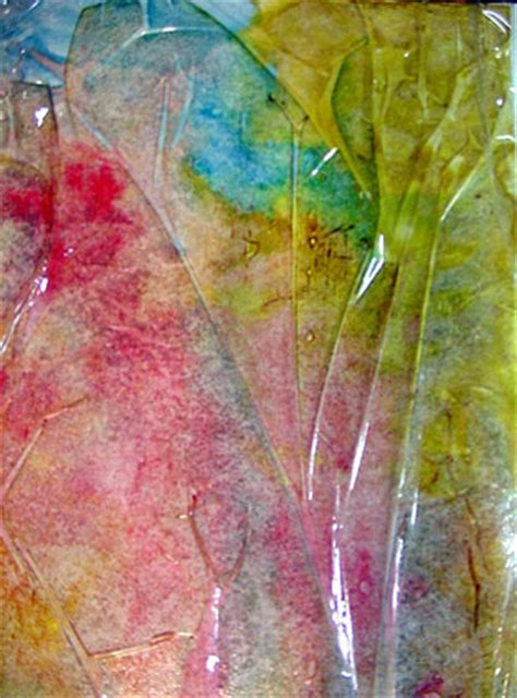 acrylic paint in plastic 187 textured backgrounds for mixed media painting