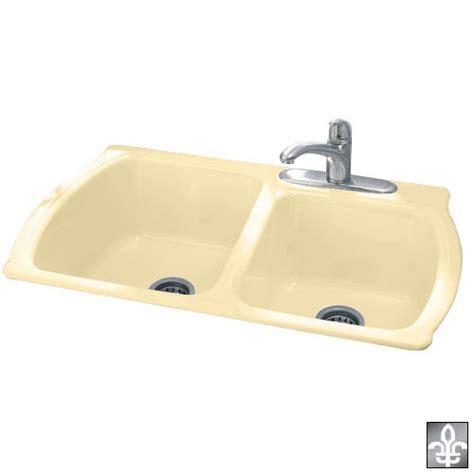kitchen sink motor american standard faucet repair parts american standard