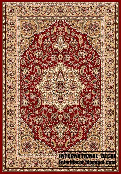 classics rugs classic carpets classic rugs models and colors interior