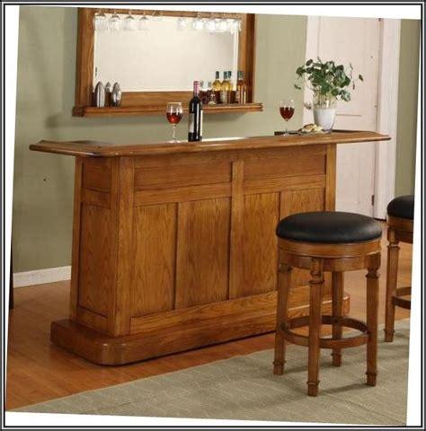 home bar furniture home bar furniture india picture home bar design