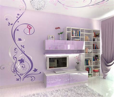 bedroom mural ideas bedroom ideas with wall mural interior design