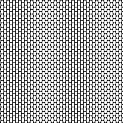 beading graph paper peyote grid bead graph paper