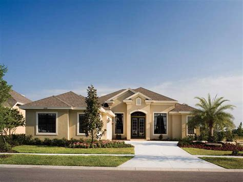 custom homes plans cool and custom luxury house plans with photos home interior design