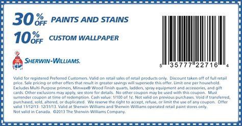 sherwin williams paint store ontario ca sherwin williams coupon tennis warehouse coupon