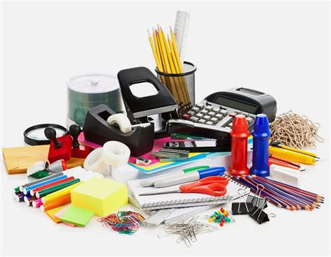 supplies uk stationery and office supplies officexpress