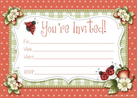 how to make invitation card how to make invitations theruntime