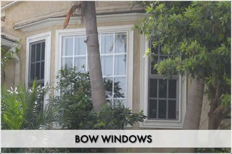 bow windows prices bow windows pictures bow window prices