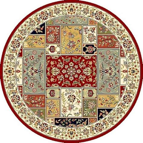 10 foot area rugs decor ideasdecor ideas