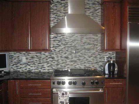 modern kitchen backsplash pictures kitchen decorative backsplashes for kitchens backsplash