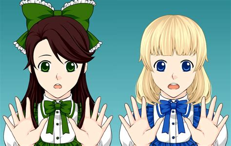 anime creator image gallery mega anime