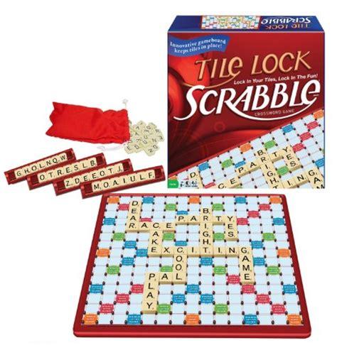 tips for scrabble best scrabble scoring tips infobarrel