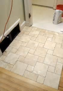 floor tile for bathroom ideas best 25 tile entryway ideas on entryway tile