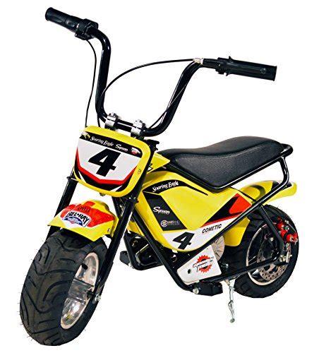 Electric Mini Moto by Moto Electric Mini Bike Child Sports