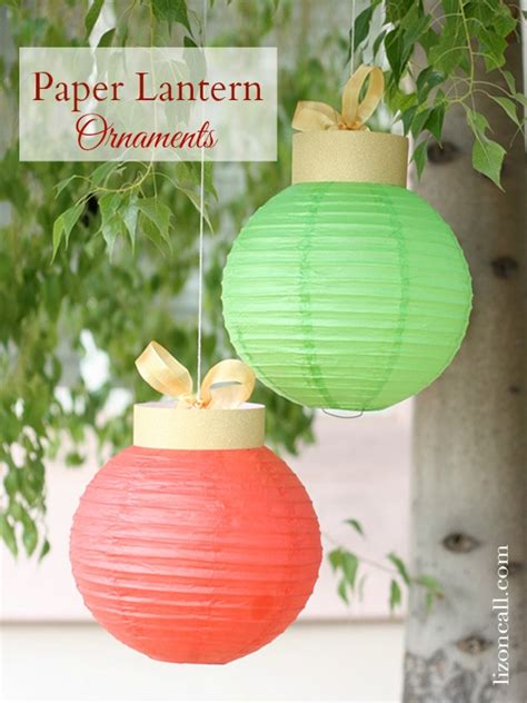 lantern ornaments related keywords suggestions for lantern ornaments