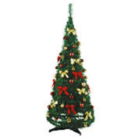 4ft pop up tree cheap trees for uk delivery