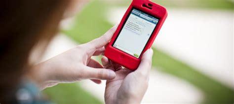 read mobile chatting esol nexus