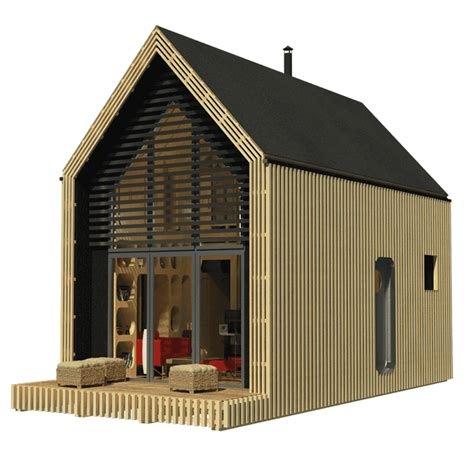 house plans with loft tiny log cabin plans with loft house