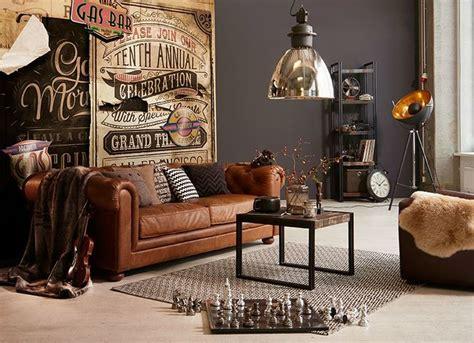 industrial look 220 ber 1 000 ideen zu industrie stil wohnzimmer auf