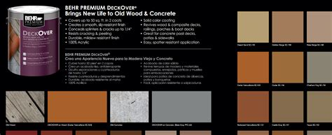behr paint colors deckover behr solid deck stain colors brown hairs