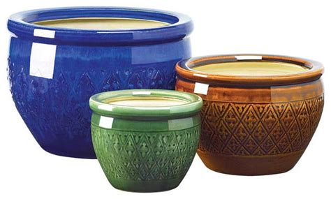home decor products india home decor products manufacturer manufacturer from delhi