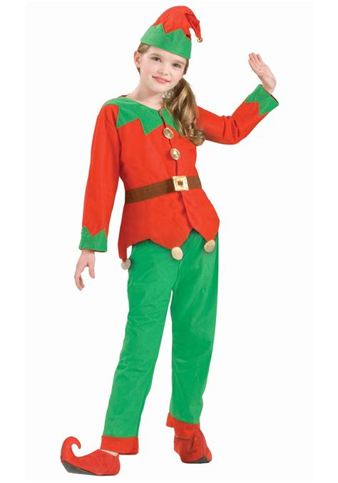 make your own santa costume costume for to make costume
