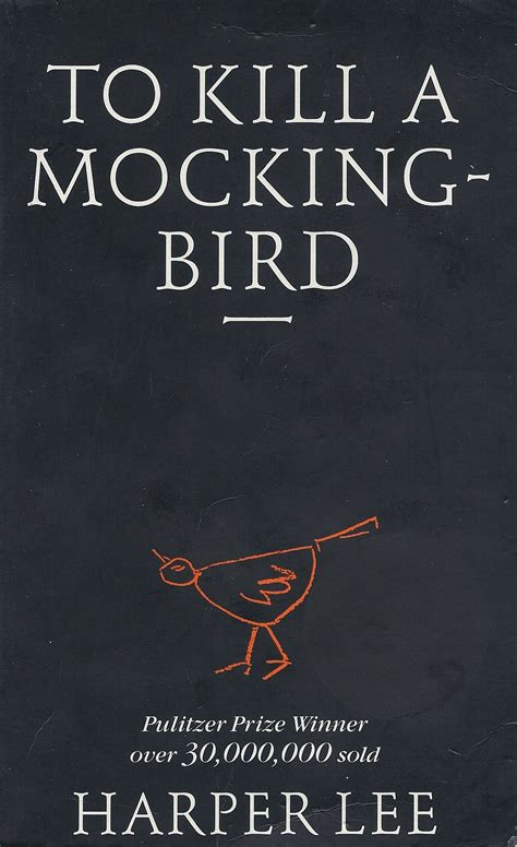 to kill a mockingbird picture book 25 books to read before you die