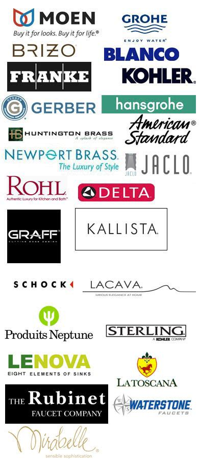 kitchen faucet logos kitchen faucet brand logos 100 images hansgrohe