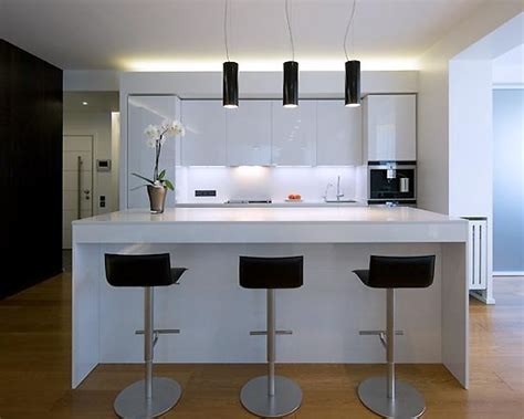 kitchen lighting modern modern kitchen lighting ideas buddyberries modern kitchen
