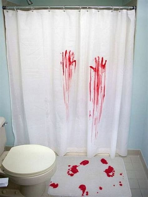 bathroom with shower curtains ideas home design idea bathroom designs using shower curtains
